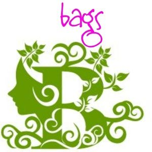 Handbags - 👛👜Bags👝🎒